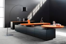 captivating decorating ideas equipped modern office furniture set with fascinating brown wooden top and exiting black apply brilliant office decorating ideas