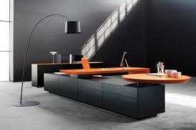 fascinating modern office desk design the best selection modern office interior furniture with latest design ideas captivating design home office desk