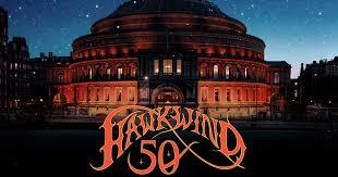 <b>Hawkwind</b>