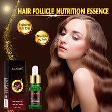 Масло имбиря, <b>Усилитель роста волос</b>, предотвращающий ...