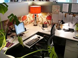 perfect office cube decorating ideas qqd15 amazing ideas cubicle decorating ideas office cubicle