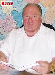 Ks. dziekan Adam Olszewski bardzo dobrze wspomina starszego kolegę i mentora - 04_Gellert-zmarl_4