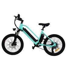China 500W <b>electric bike</b> from Guangzhou Wholesaler: Guangzhou ...