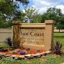 The Church at Sun Coast