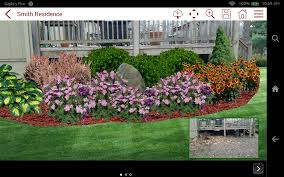 Small Picture Garden Designer App Garden Design Ideas