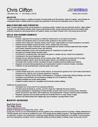 ministry resume template equations solver pastor resume template sle job sles
