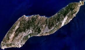 Image result for ikaria