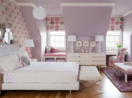 rooms paint color colors room:  bedroom paint color ideas pictures amp options home remodeling simple bedroom room