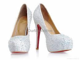 احذية جنان بالكعب العالي , احذية كشخة للبنات images?q=tbn:ANd9GcSfLfUxdCyXgsPiJR0f4n5ZugbGtjJnainvBNtnjr-u9cYWvw51