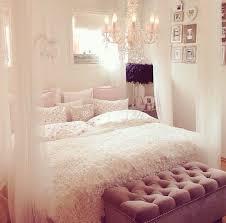 hollywood glamour bedroom decor dresses cabc