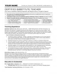 teacher resume skills resume format pdf teacher resume skills breakupus unique mbbenzon sample resumes exquisite breakupus unique mbbenzon sample resumes