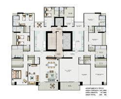 luxury bedroom layout designing