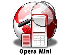 تحميل اوبرا ميني لجوالا نوكيا وغيرها بضيغه Opera Mini 5 Beta Handler.jar