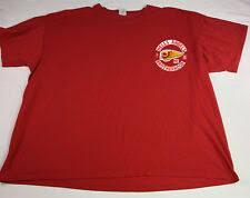 Gildan красная <b>одежда</b> для мужчин - огромный выбор по лучшим ...