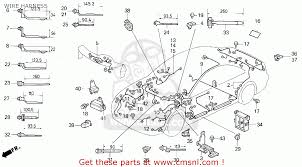 wiring diagram for 2003 honda civic the wiring diagram 2003 honda civic charging system wiring diagram 2003 wiring diagram