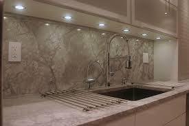 undermount lighting for kitchen cabinets under cabinet lighting kitchen contemporary with 20 amp t slot counter best under cabinet kitchen lighting