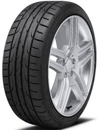 <b>Dunlop Direzza DZ102</b> Tire Review & Rating - Tire Reviews and More