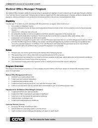 cover letter resume sample for office manager sample resume for cover letter business office manager resume sample operation objective exampleresume sample for office manager large size