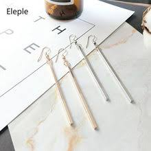 Compare Prices on <b>Eleple</b>+ring- Online Shopping/Buy Low Price ...