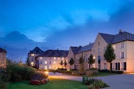 Hôte Kyriad Voici la description de l'hotel Kyriad