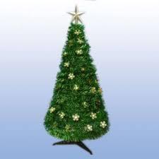 Новогодние <b>елки</b>: купить в Самаре в интернет-магазине ...