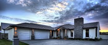 Architectural house design  modern house plans  new house plans nz    swb