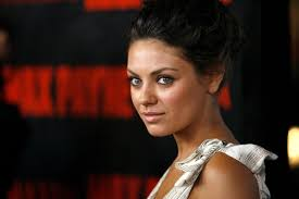 Mila Kunis Max Payne Premiere Silver White Dress Plunging Neckline Max Payne. Is this Mila Kunis the Actor? Share your thoughts on this image? - 934_mila-kunis-max-payne-premiere-silver-white-dress-plunging-neckline-max-payne-1388962275