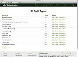 resume skills and abilities list service resume resume skills and abilities list creative ways to list job skills on your resume skills list