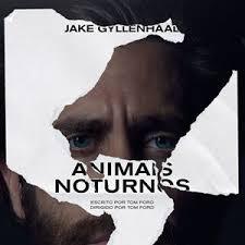 Resultado de imagem para animais noturnos filme