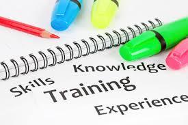 travel agency work readiness programme travel training academy work readiness medium