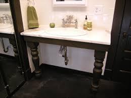 making bathroom cabinets: diy bathroom vanity ideas bathroom design ideas and more