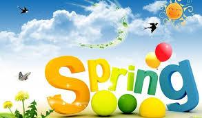 24 мая. Праздник весны, <b>любви</b> и надежды в Международном ...