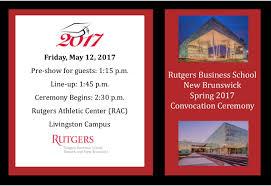 rutgers college essay question 2017 essay topics rutgers business school new brunswick class of 2017