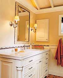 going ornate bath lighting this old house bathroom lighting fixtures bathroom lighting fixture