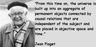 Jean Pigozzi Quotes. QuotesGram via Relatably.com