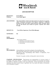 guest service agent sample resume paralegal resume objective sample resume for guest service agent resume for high school front desk clerk resume template sample