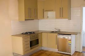 White Kitchen For Small Kitchens Backsplash Ideas For Small Kitchens Home And Interior
