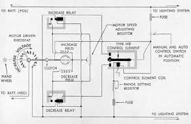 cr4 th how to build an avr for a three phase generator three phase generator 04 16 2011 11 02 pm