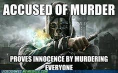 OUYA: The Top 10 Funniest Memes Xbox One vs. PS4: Top 20 Funniest ... via Relatably.com