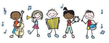 Image result for Music class