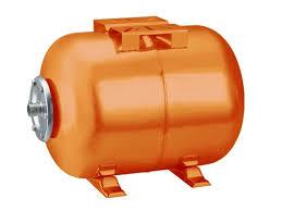 <b>гидроаккумулятор ВИХРЬ ГА-100</b> | ГарденМото - продажа ...