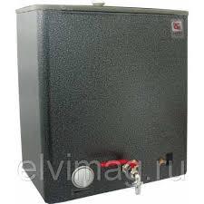 <b>Наливной</b> электроводонагреватель (<b>водонагреватель</b>) <b>ЭВБО</b>-<b>20</b> ...