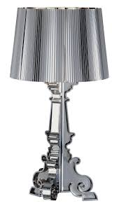 bourgie table lamp ferruccio laviani kartell bourgie table lamp battery lamp ferruccio laviani monday