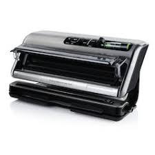 <b>Vacuum Sealers</b> | Kohl's