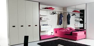 marvellous awesome bedroom ideas for teenage girls black and white in addition to pretty cool girl amazing bedroom awesome black
