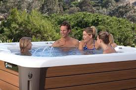 How Much Will My Electric Bill Increase with a <b>New Hot</b> Tub? | <b>Hot</b> ...