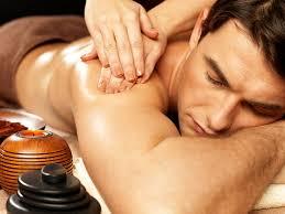 Resultado de imagen para masaje