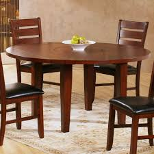 Round Table Dining Room Sets Dining Room Design Ideas Round Table A 2017 Dining Room Design And