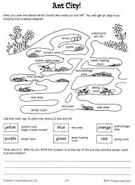 organizational skills worksheets sharebrowse organizational skills worksheets delibertad