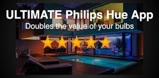 <b>Lighter</b> for Philips Hue Lights : Best Light Scenes - Apps on Google ...